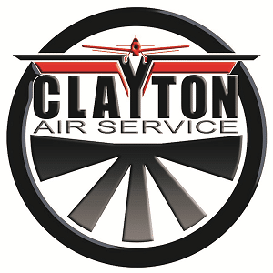 Clayton Air Service